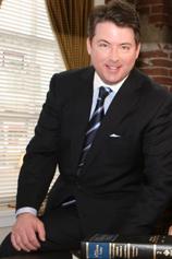 Stephen Ross Attorney