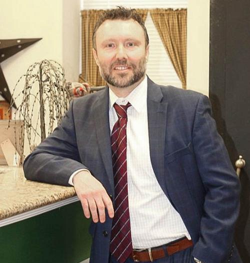 Attorney Joseph L. Quinn
